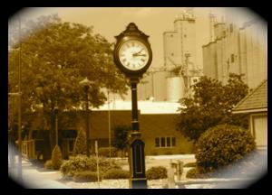 clock325
