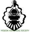 PIGEON HISTORICAL SOCIETY