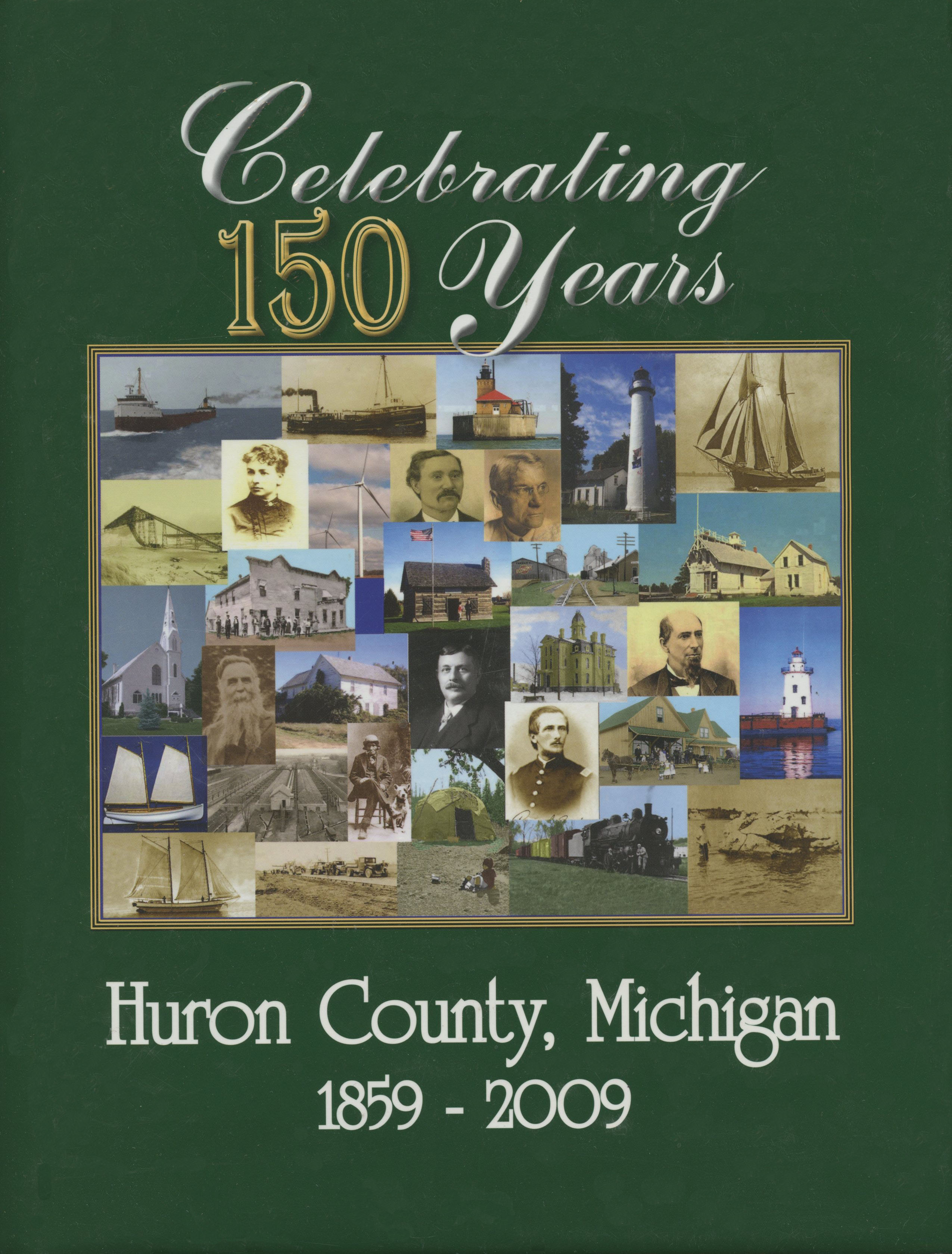http://pigeonhistoricalsociety.com/wp-content/uploads/2019/01/Huron-Co-1859-2009_edited-1-4.jpg
